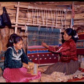 106 Best Navajo Rugs Images On Pinterest Navajo Rugs