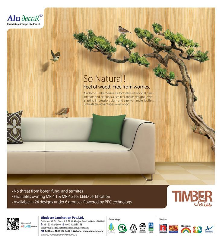 230 best ALUDECOR Products images on Pinterest | Beauty products ...