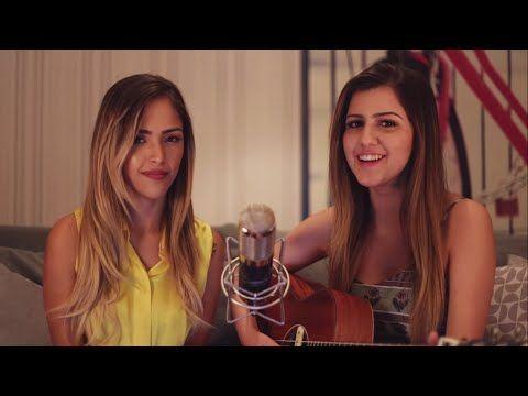 Sofia Oliveira e Gabi Luthai - Aquele 1% (Resposta Marcos e Belutti/Wesley Safadão) - YouTube