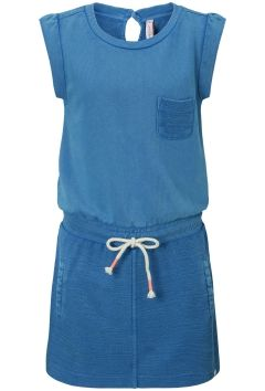 High Summer - Girls   Playsuit   Blue   Fashion   Dress   Sportive   Summer Collection   Inspired