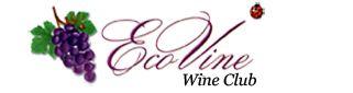 EcoVine Wine Club