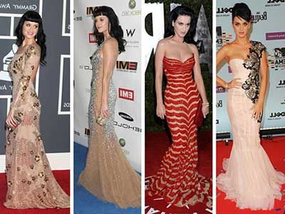 Modelos de Vestidos Justos: Fotos, Modelos, Tendências