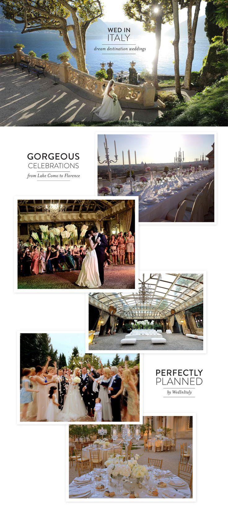 Best 25 destination wedding locations ideas on pinterest for Destination wedding location ideas