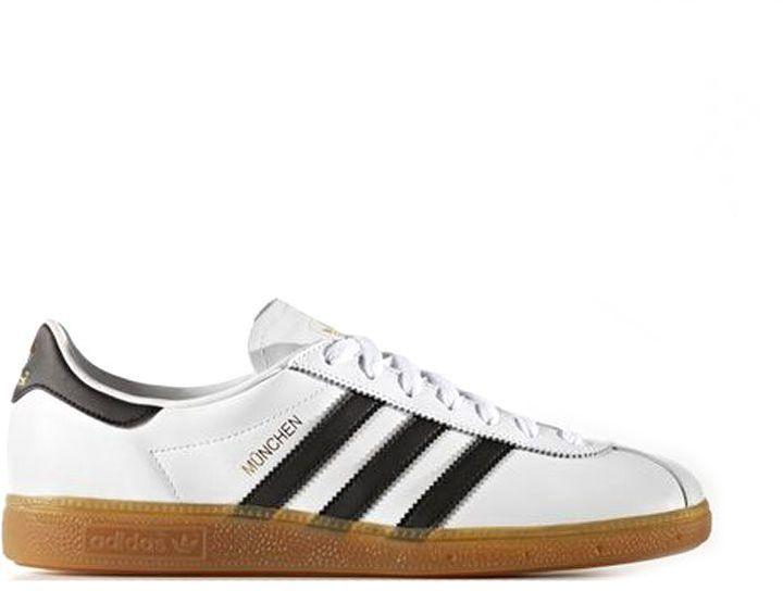 adidas Sneakers München