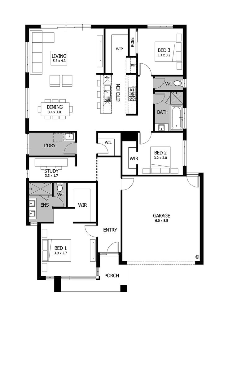 Lovely Floorplan_1