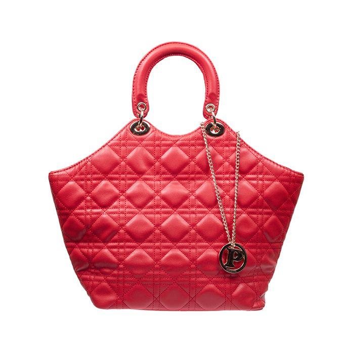 Jaki jest wiosenny must have? Pikowana torebka! :) Dostaniecie ją w Perfectto w 2 wersjach kolorystycznych. Pikowana torebka GABRIELLE: http://www.perfectto.eu/gabriele-torebka-do-reki #pikowanatorebka, #torebkadoreki