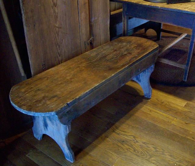 old wood bench & 1070 best Old Benches Chairs u0026 Stools images on Pinterest ... islam-shia.org