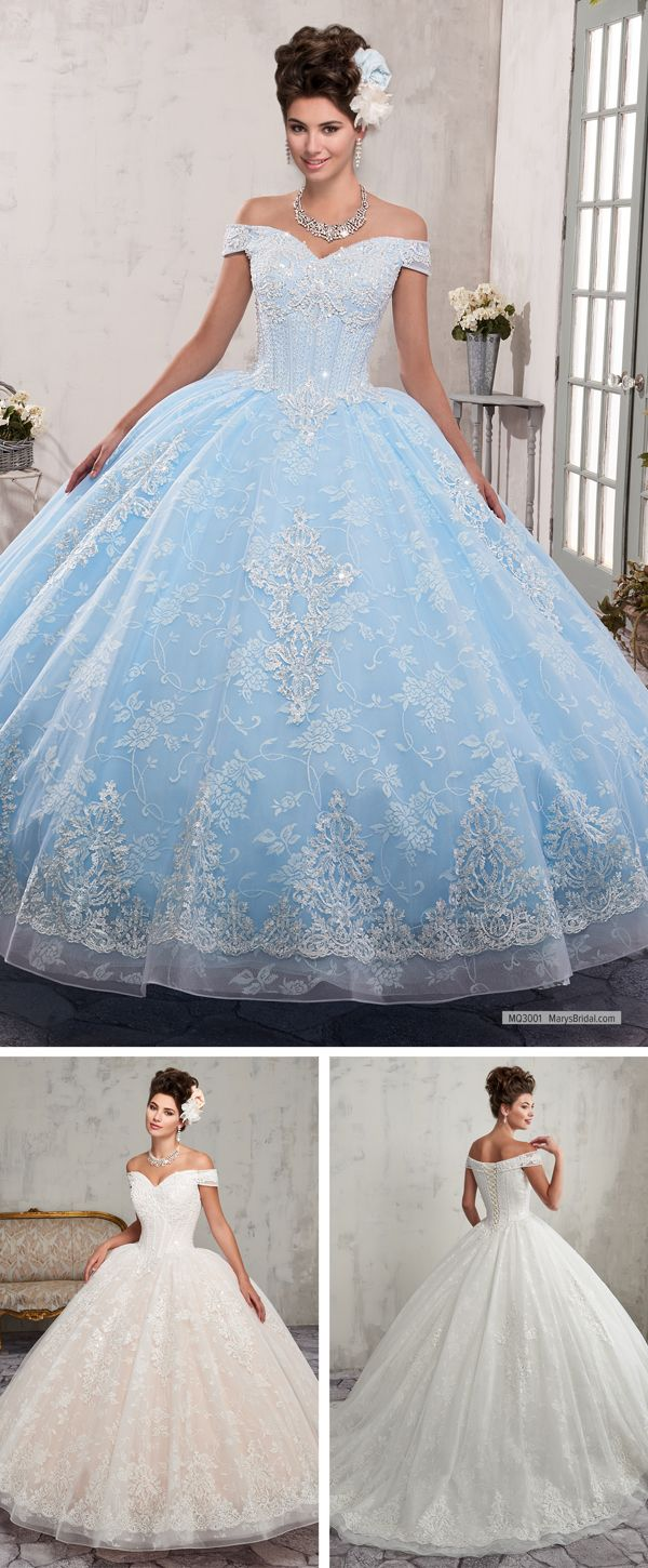 13 best Alta Couture Spring 2018 images on Pinterest | Ball dresses ...