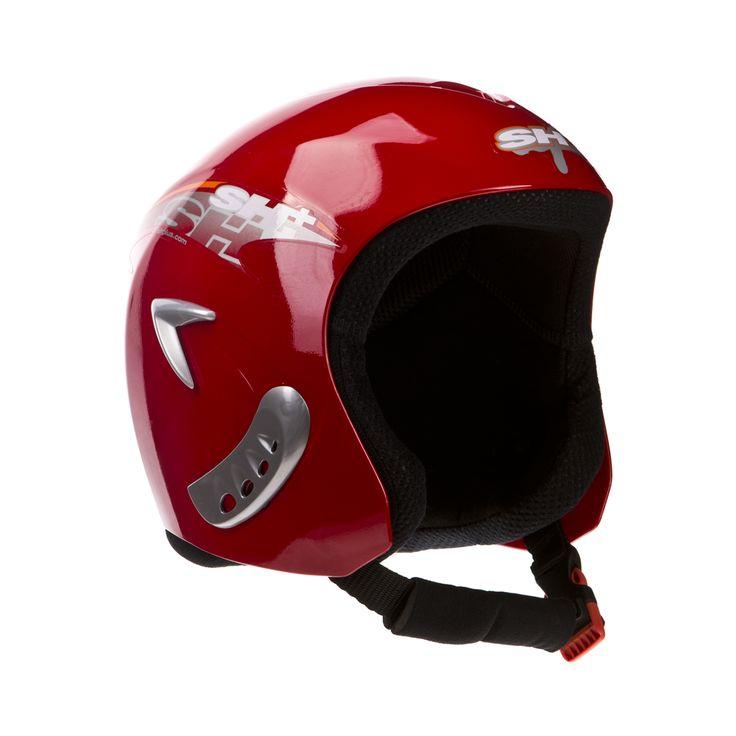 SH+ FLASH - SH+ - alpinegap.com - Ihr Onlineshop rund um Ski, Snowboard und viele weitere Wintersportarten.
