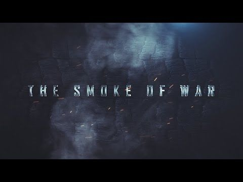 War / Trailer Titles | After Effects template Download now 'War / Trailer Titles'  http://ift.tt/2wdeMsk Download music: http://ift.tt/2hqP9hr NO PLUGINS REQUIRED Plugins version included Compatible with After Effects CS5 CS5.5 CS6 CC  CC 2015 Fast rendering Duration  0:40 Link to the font in help file  If you liked this video place Like share with friends on social networks and leave your opinion in the comments   Infilm After Effects Template is the leader in survey Adobe After Effects…