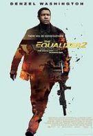 The Equalizer 2 Online Subtitrat