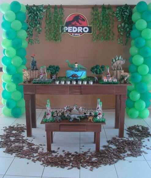 Produto é a decoração montada por nós **** Não alugamos nosso material separado) Atendemos região do Grande ABC e algumas de São Paulo R$ 550,00