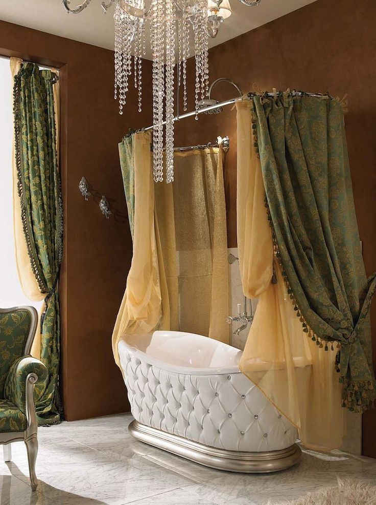 Image Gallery For Website Luxury Master Bathroom Charles Neal Interiors classic