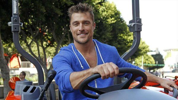 We still miss the onion picker, but Kelsey is quickly becoming our favorite Bachelor nut {The Bachelor Season 19 Week 5 recap, Chris Soules, Bachelor Chris Soules}