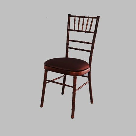 44 best tables chairs and display recommended images on pinterest