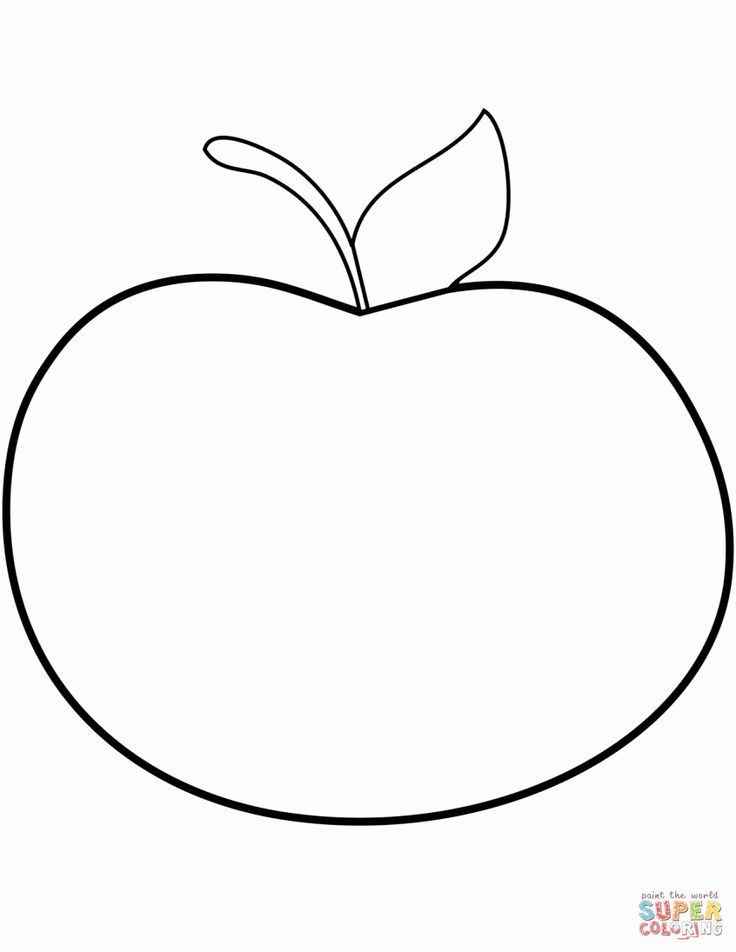 Mighty Mouse Coloring Pages Beautiful Coloring Apple Coloring Page
