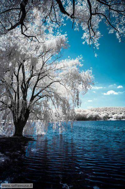 Posti Da Sogno Sfondi Per Cellulare 027 Paesaggi Nel 2019 Natura