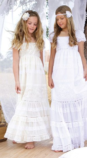 charo ruiz vestidos de comunion