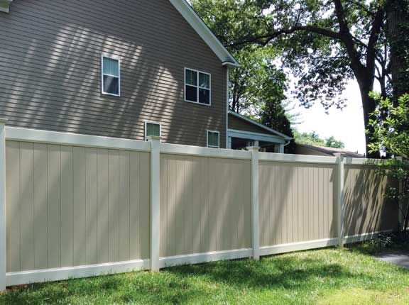10 Images About Wood Fences On Pinterest Pool Fence