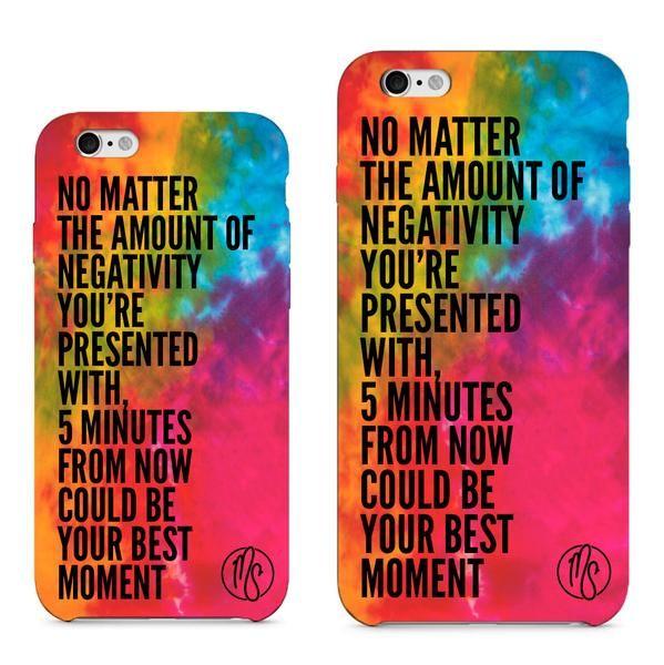 Mod Sun Tye Dye iPhone Case – Mod Sun Merch