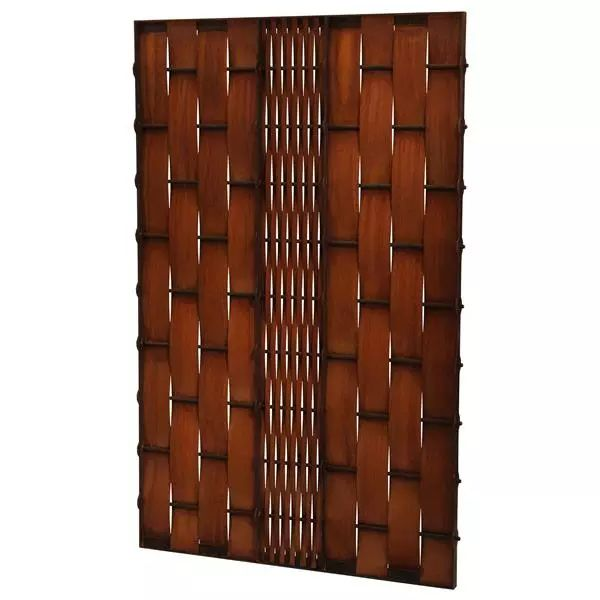best 25 sichtschutz metall ideas on pinterest z une metall metallzaun sichtschutz and holzlege. Black Bedroom Furniture Sets. Home Design Ideas