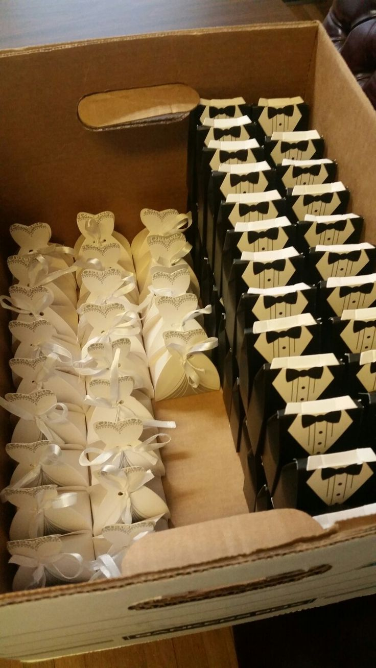 886 best a dollar tree wedding images on pinterest centerpieces wedding favors you can get from dollar tree monicamarmolfo Gallery