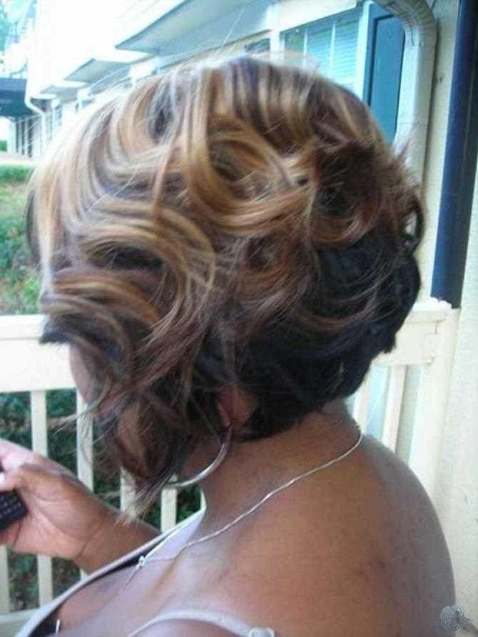 Moderne Bob-Haarschnitte für Frauen über 50