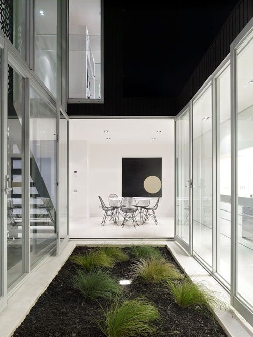 45 best ideas about garden on Pinterest Gardens, House and Courtyards