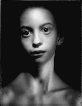 Picture by William Ropp