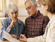 Not another database or call center. We are local assisted living advisors giving free, expert, advice on 100's of Dallas Fort Worth senior living and care facilities.