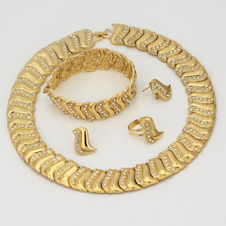 fashion gold lion sale hip jewellery hop wholesale mens vacuum jewelry