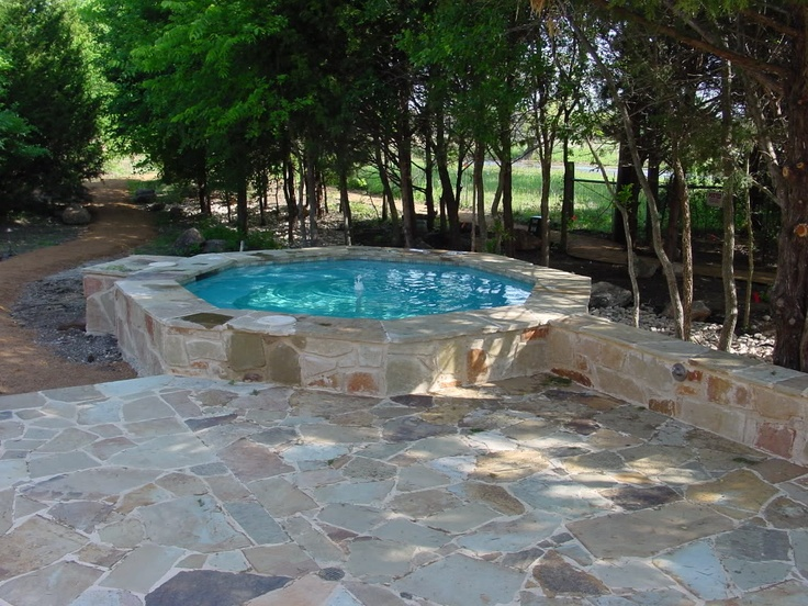 1000 images about patios and pools and hot tubs on for Above ground pool decks with hot tub