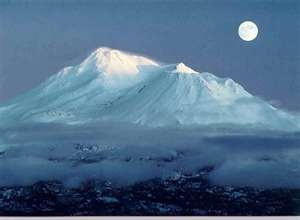 Mt. Shasta.: Mountshasta, Mtshasta, Mt Shasta, Northern California, Beautiful Places, Mount Shasta, Mountain Shasta, Beautiful Things, Long Shroud