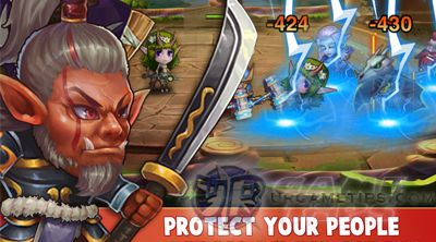 LETS GO TO HEROES CHARGE GENERATOR SITE!  [NEW] HEROES CHARGE HACK ONLINE WORKS 100% GUARANTEED: www.online.generatorgame.com Add up to 999999999 Coins and Gems each day for Free: www.online.generatorgame.com This hack online works for real guys! Trust me: www.online.generatorgame.com Please Share this real working method: www.online.generatorgame.com  HOW TO USE: 1. Go to >>> www.online.generatorgame.com and choose Heroes Charge image (you will be redirect to Heroes Charge Generator site)…