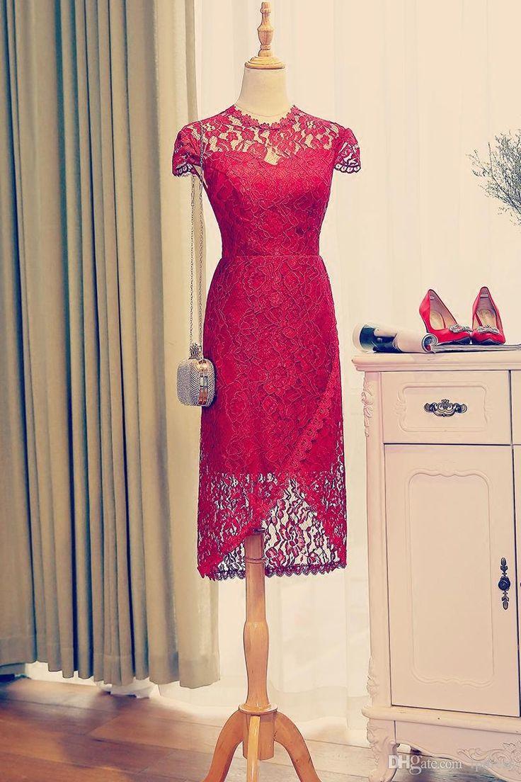 best mimius party dresses images on pinterest costume ideas
