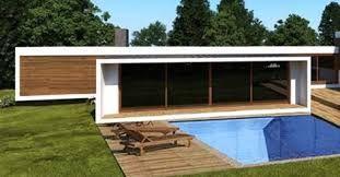 Resultado de imagem para casas modulares betão preços | casa de ...: https://www.pinterest.com/pin/331155378826198941