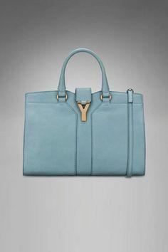 Meghan Mahoney Dusil of Purse Blog spills on her dream bag! Umm, Yes Please