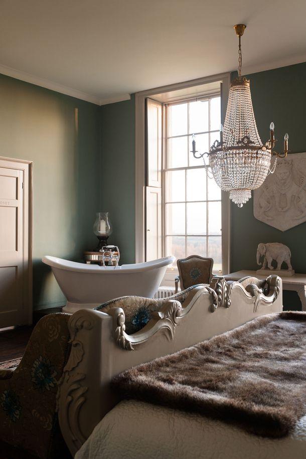72 Best Bathroom Ideas Images On Pinterest | Dream Bathrooms, Bathroom  Ideas And Beautiful Bathrooms