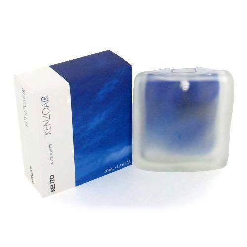 KENZO AIR Men Eau de Toilette .66oz Spray (TRAVEL) by Kenzo. Save 34 Off!. $22.98. KENZO. Mens Perfume. Brand New item. KENZO AIR Men Eau de Toilette .66oz Spray (TRAVEL)