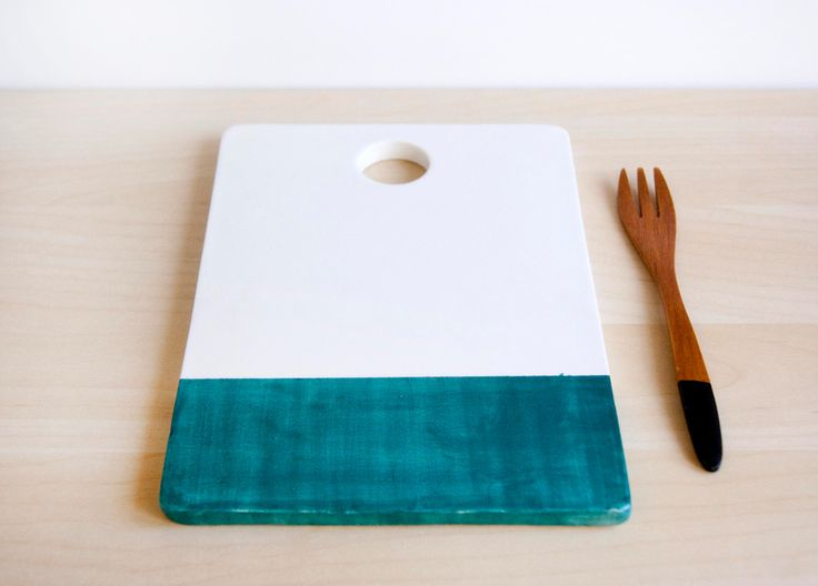 Ceramic serving board, Ceramic serving tray, Cheese board, Cutting board, Chopping board, Ceramics & pottery, Scandinavian design, Handmade by noemarin on Etsy https://www.etsy.com/listing/213971908/ceramic-serving-board-ceramic-serving