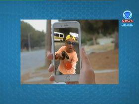 De Olho nas Redes: Pokémon Go chega ao Brasil, deixa fãs 'enlouquecidos' e provoca chuva de memes