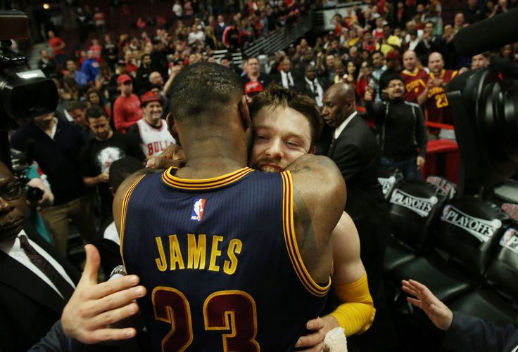 Cleveland Cavaliers Basketball NBA News - cleveland.com