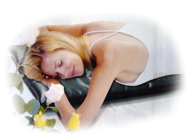 http://www.allego.sklepna5.pl/towar/45/materac-do-masazu-wibracyjnego-wellcare-od-wellnesscare.html Materac Masujący WELLCARE - Pozytywne wibracje dla ciała i umysłu