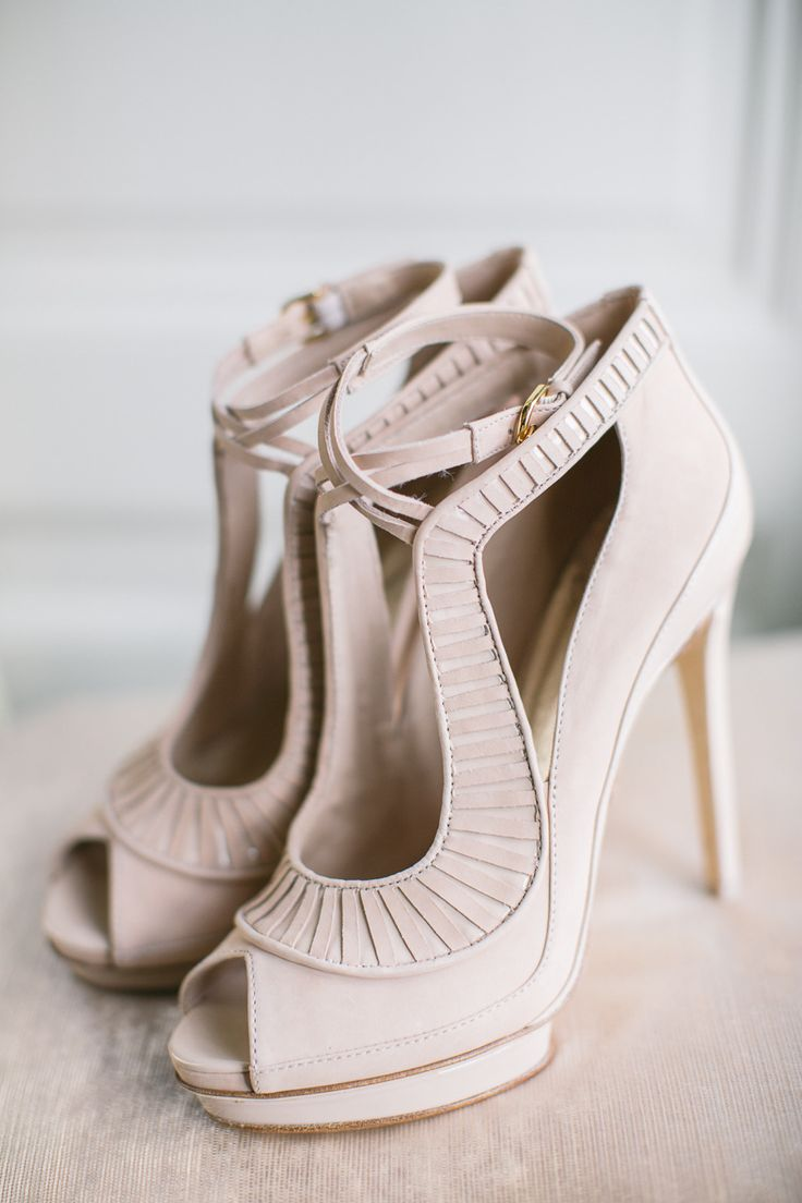 679 best wedding shoes- heels images on pinterest | shoes, bags
