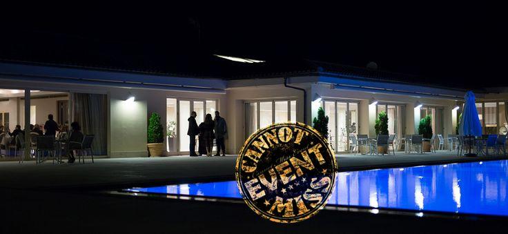 Ένας μυστικός κήπος, μια Κουβανέζα cigar-roller, ένα πούρο Trinidad και ένα σπάνιο ρούμι από το Trinidad είναι τα βασικά στοιχεία ενός μοναδικού cigar-dinner που θα κλείσει τα FNL events της σεζόν, την Τετάρτη 21 Ιουνίου, στις 20.30, στο Ecali Club.