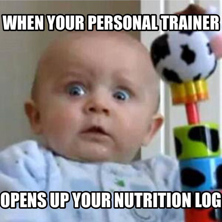 Personal Trainer Quotes Funny: Best 25+ Personal Trainer Humor Ideas On Pinterest