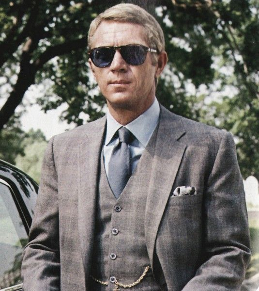 44 best images about persol on pinterest steve mcqueen. Black Bedroom Furniture Sets. Home Design Ideas