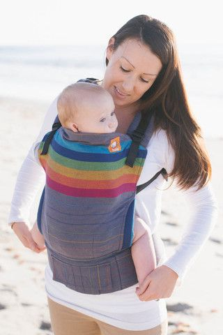 baby carriers walmart canada