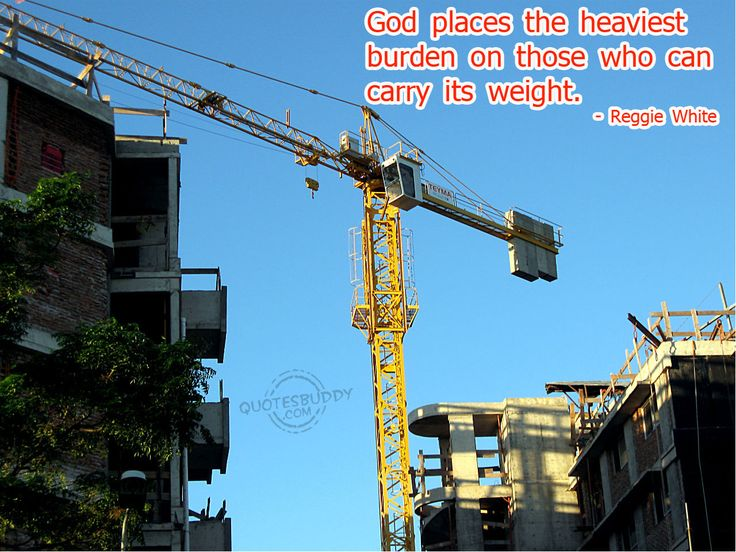 Google Image Result for http://www.quotesbuddy.com/uploads/2010/07/God-Quotes-10.jpg