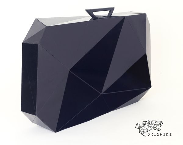 Orishiki Bags and Cases